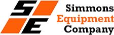 Simmons Equipment Company